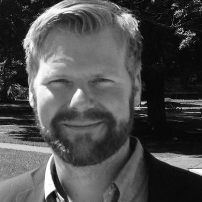 Profilfoto Michael Krechting