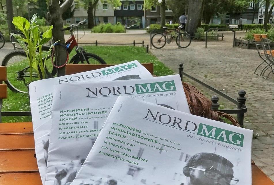 Nordstadtblogger