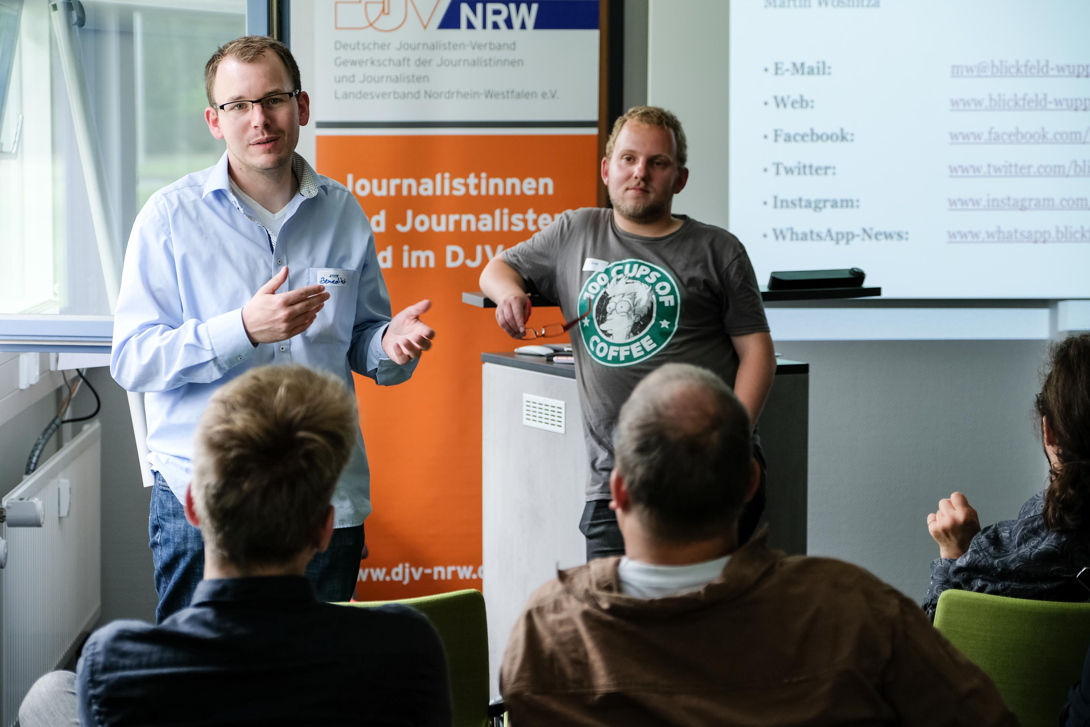 DJV_#durchstarten18_IZ Herne_Alexander Schneider_web (26)