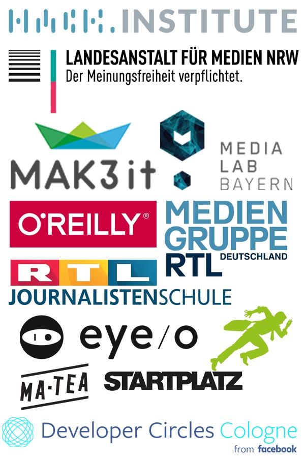 Hackathon Partner Logos hochkant