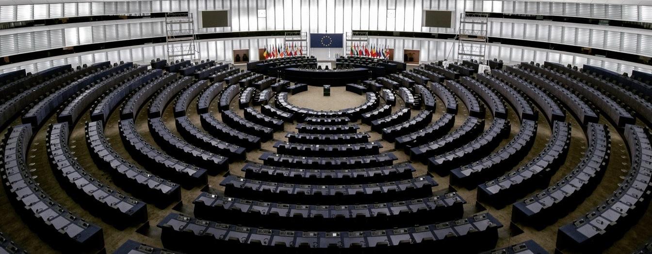 EU-Workshop