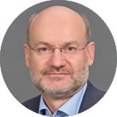 Autor Dr. Matthias Kurp