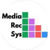 MediaRecSys