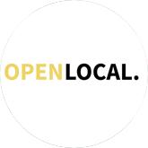 Open Local