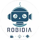 Robidia