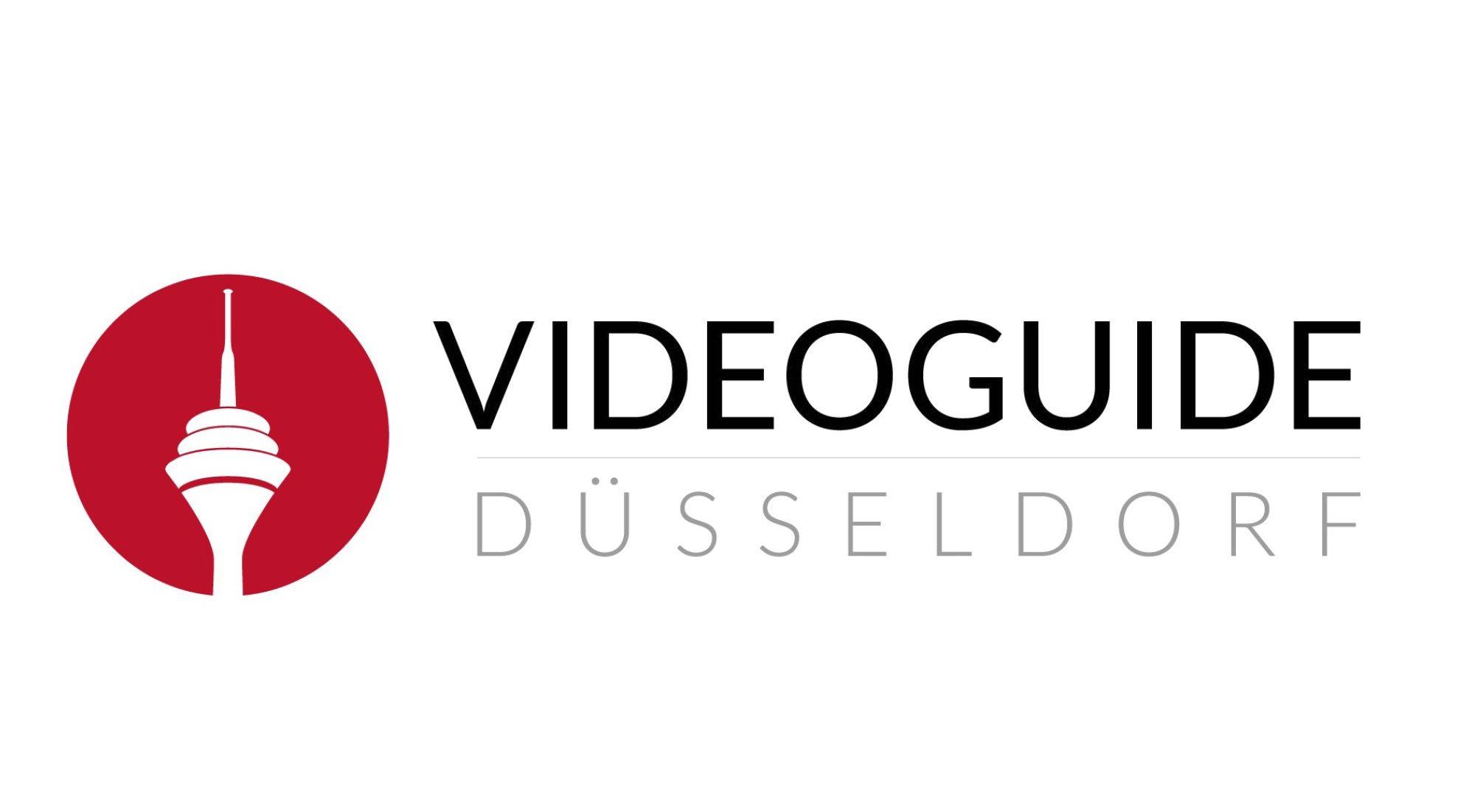 Videoguide Düsseldorf