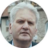 Autor Georg Watzlawek