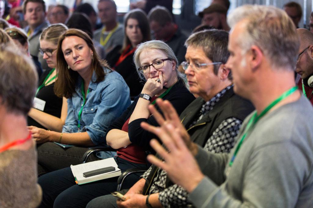 Einladung zum Cashcamp: Medienbranche diskutiert digitale Erlösmodelle