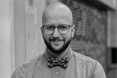 """DW-Reporter Wilhelm: """"In den meisten afrikanischen Ländern spielen Podcasts noch keine große Rolle"""""""