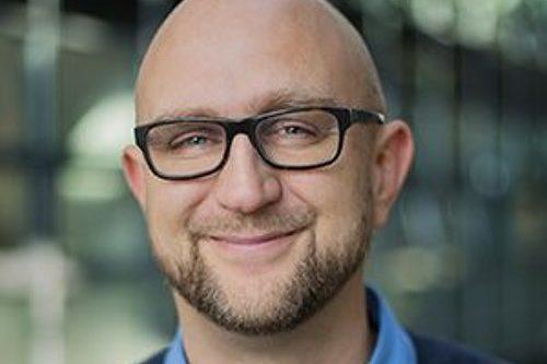 "Audiocamp-Organisator Stanley Vitte: ""Digitale Events muss man ganz anders aufziehen"""