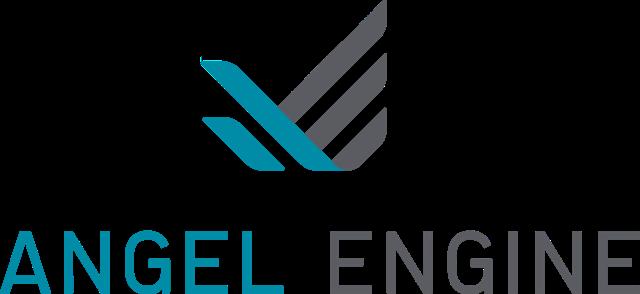 Grafik von Angel Engine.