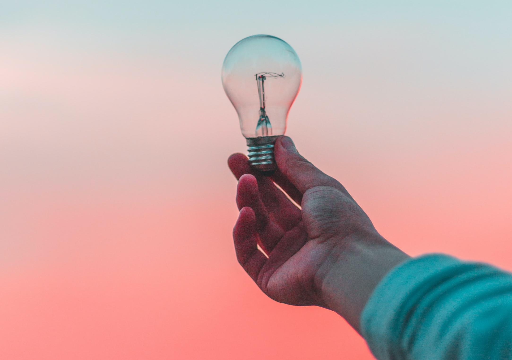Innovationslandschaft