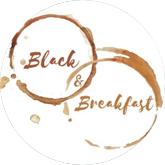 Black&Breakfast