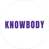 Knowbody