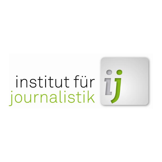 Institut für Journalistik / TU Dortmund