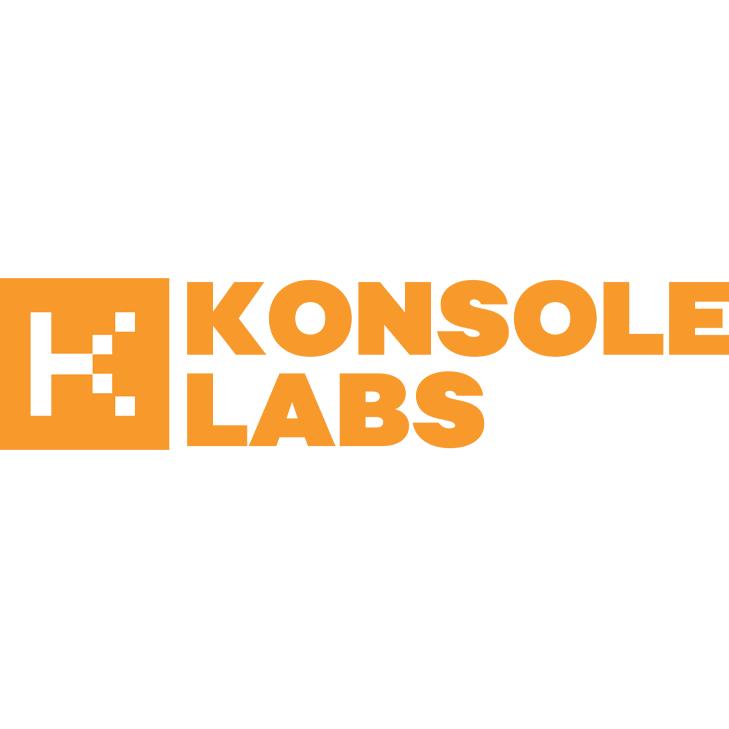 Konsole Labs