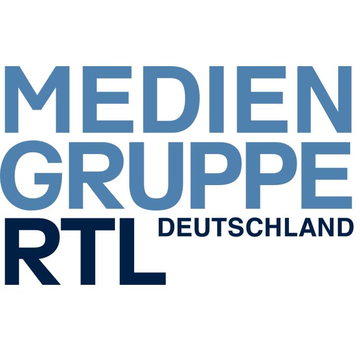 Mediengruppe RTL Deutschland