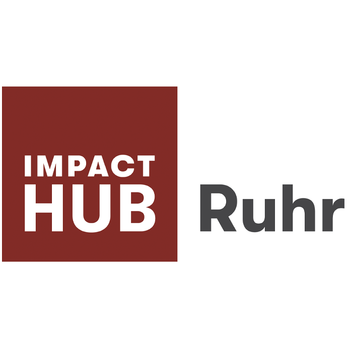impact hub ruhr
