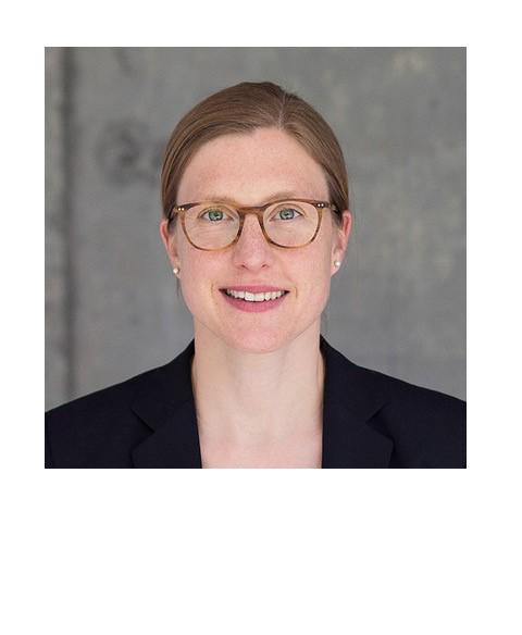 Prof. Dr. Henriette Heidbrink