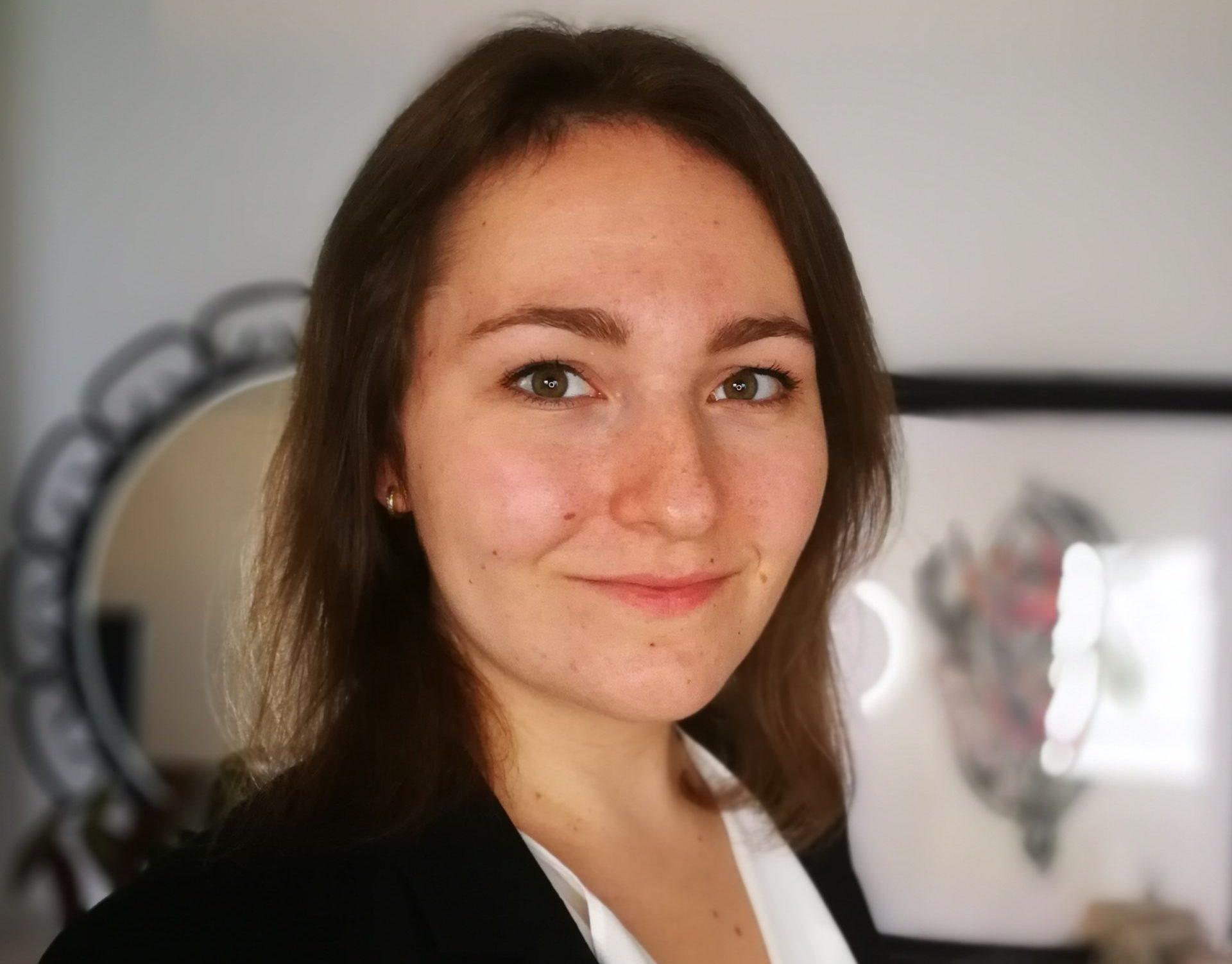Lisa Siebel